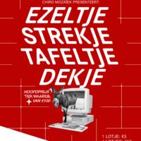 poster ezeltje-01